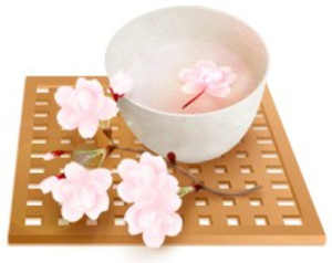 Sakura_23